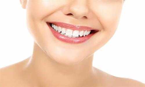 四環素牙有哪些特點?