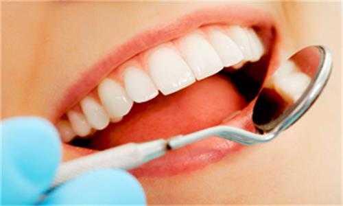 牙刷刷牙時有什麼要求?
