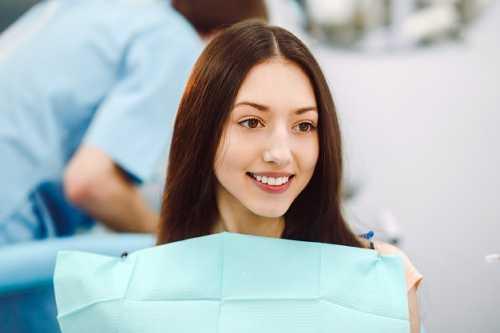 為什麽要預防乳牙齲壞