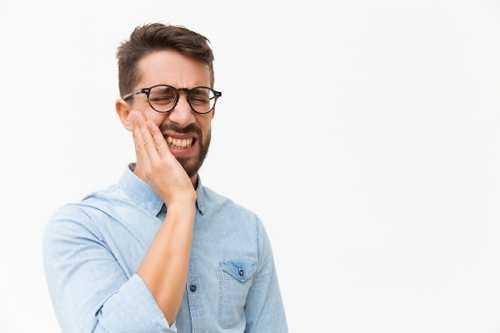 什麽情況下智齒能夠保留?