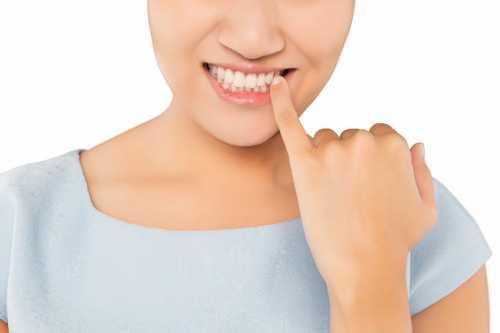 何為智齒?為什麼長智齒時會發炎?