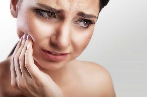 拔牙後什吆時候鑲牙較好?