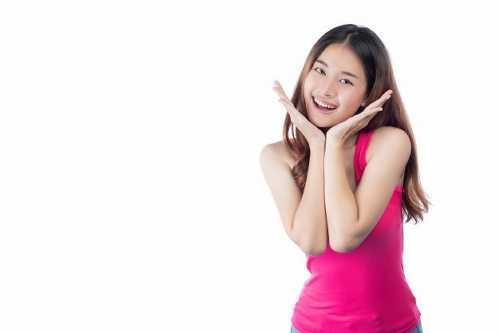 如何防治氟斑牙?