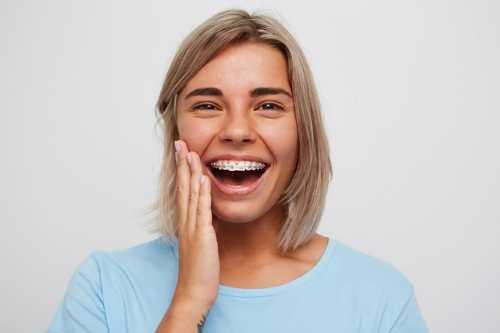 牙周病能夠徹底治愈嗎?