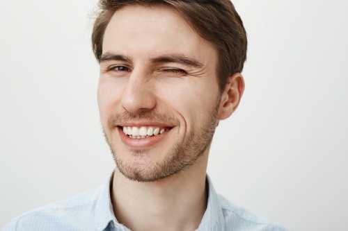 種植牙後需要做二期手術嗎?
