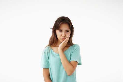 什麽是牙齒不齊?都有哪些危害