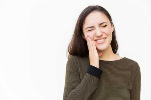 牙齒矯正的流程及注意事項(1)