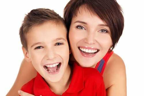 牙齒正畸治療為什麽要拍X線片