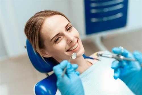 糖尿病併發牙周病應如何治療?