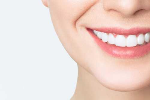 牙冠和植體是如何連接在一起的